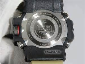 G Shock Gwg 1000 Black White Box casio g shock free express mudmaster gwg 1000 gwg 1000dc