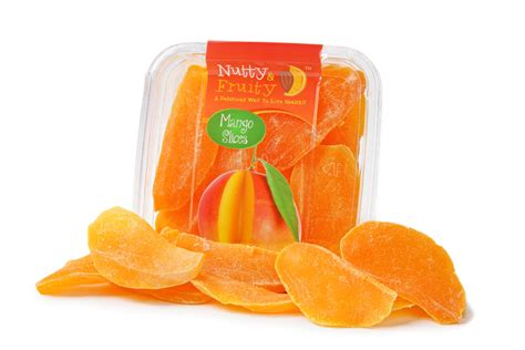 Dried Mango dried mango slices fruitland best dried fruits and nuts