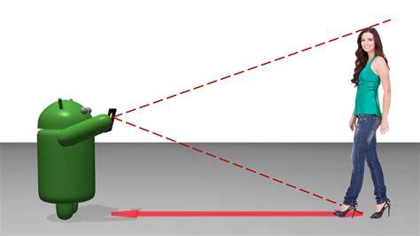 gallery height for pictures tel 233 metro smart measure aplicaciones android en google
