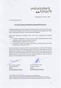 sle resume for master degree application sle motivation letter for masters application the