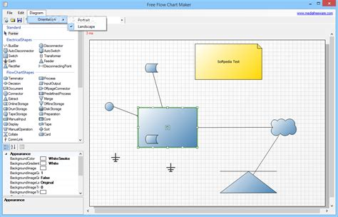 free flow charts free flow chart builder 28 images flow chart