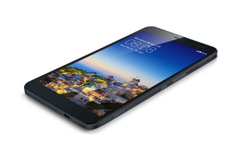 Tablet Huawei Murah huawei mediapad x1 4g phablet unveiled at mwc 2014