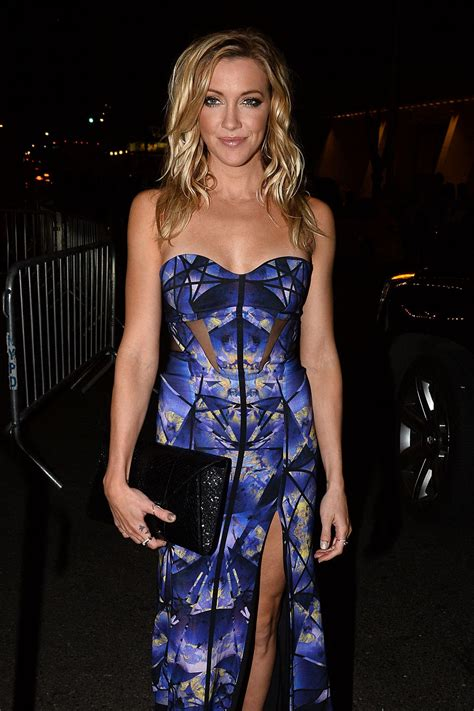 convention nyc september 2015 cassidy s bazaar icons event at the plaza hotel in nyc