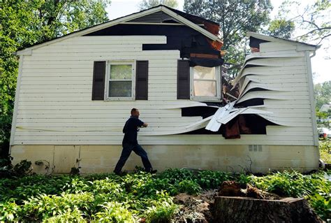 house insurance without flood cover flood damage few irene victims covered unless they had