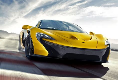 mclaren p1 price mclaren p1 wallpaper prices prices features wallpapers