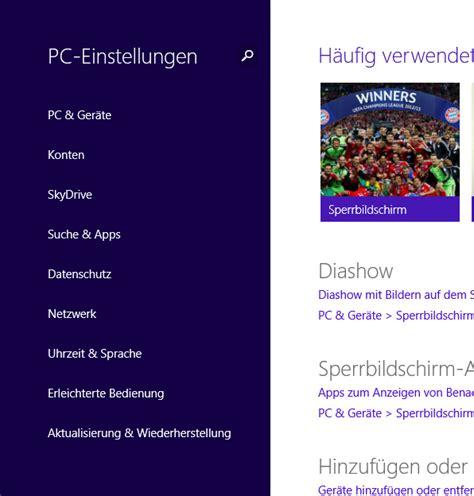 Windows Pro 8 1 Software 64 Bit windows 8 1 pro vollversion 32 64 bit de software