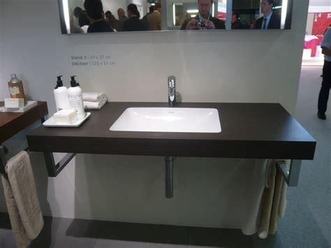 wilsonart undermount sinks for laminate countertops wilsonart undermount sinks for laminate countertops home