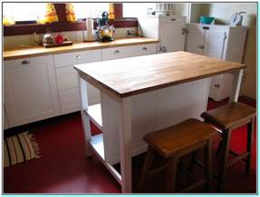 small kitchen island with seating ikea torahenfamilia com the benefits of narrow kitchen
