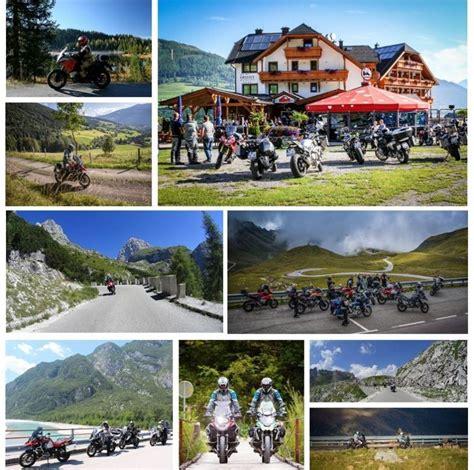 Motorrad Online Hotels by Motorrad Grizzly Sport Motorrad Resort