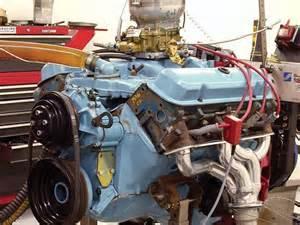 Pontiac 455 Rebuilt Engines 455 Oldsmobile Engine Overhaul 455 Free Engine Image For