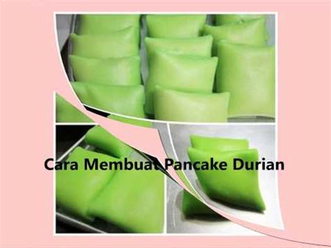 cara membuat teh in english durian tuang