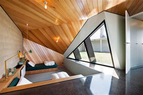 Home Designer Suite Angled Wall 25 Triangular Window Designs Customizing Modern House