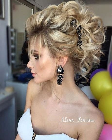 prom hairstyles 2017 prom hairstyles for long hair 2017