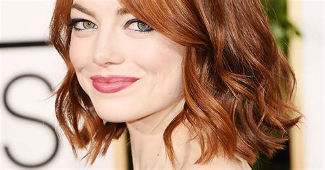 hairstyles that give hair volume 4 hairstyles for thin hair that give major volume angled