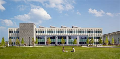 Ualbany Mba by About At Albany