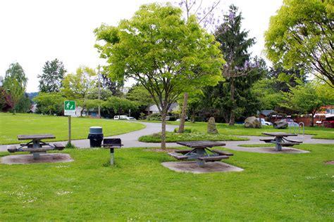 best parks cedar park 187 best seattle parks