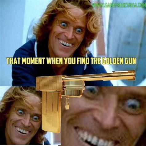 Goldeneye Meme - 10 best d d images on pinterest funny stuff funny