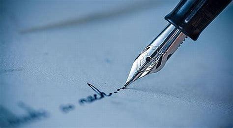 Pintar Dan Teril Menulis 2 menulis untuk menjadi pintar dan kaya ilmu part 2