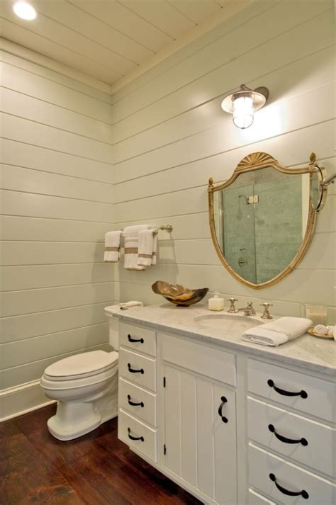 Spa Bathroom Design Pictures bathrooms hamptons habitat