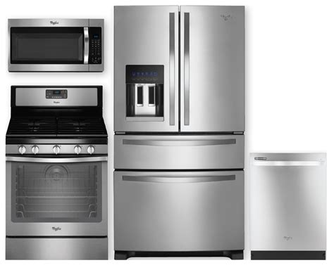 kitchen appliance stores nyc shop for maytag appliances new maytag whirlpool promotion