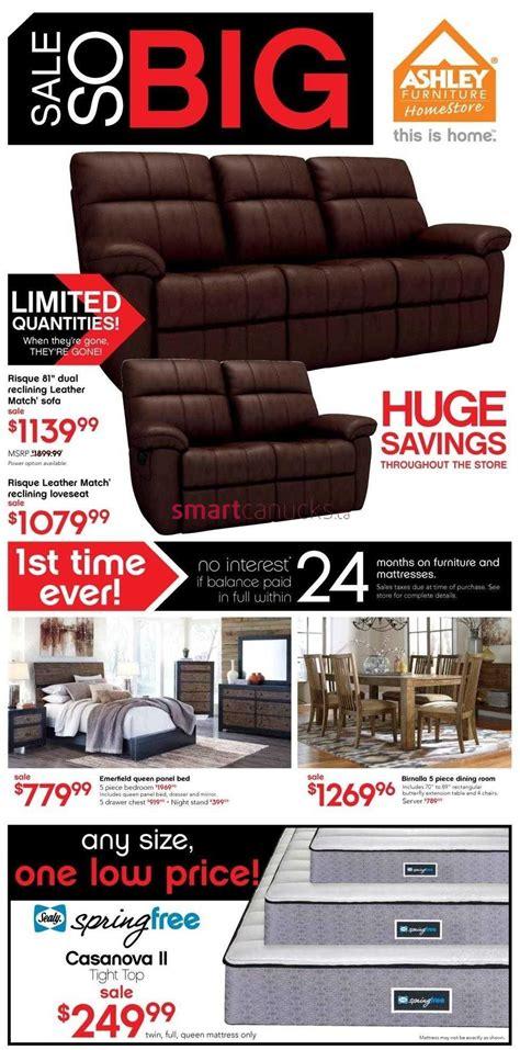 furniture coupons 2018 printable sliderocket coupon