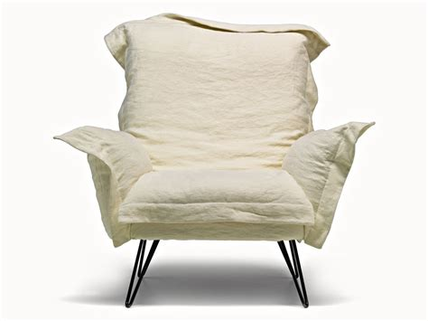 moroso armchair moroso cloudscape fibre armchair by diesel chaplins