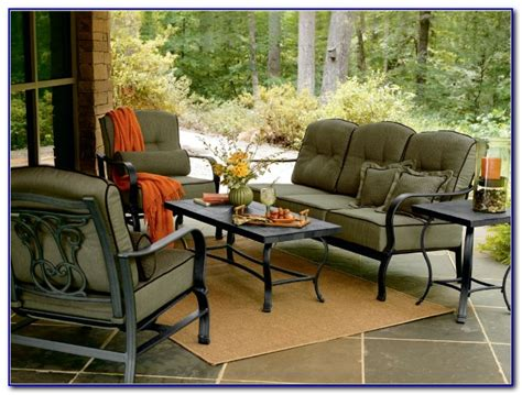 lazy boy patio furniture sams club furniture home