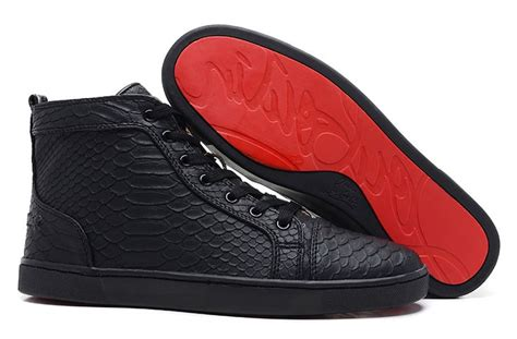 A C C E P T Lip Sneakers Black 17 best images about sports page on craving