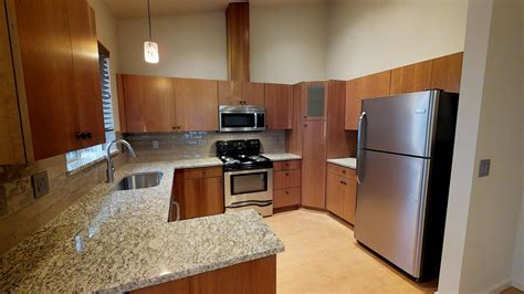1 Bedroom Apartments For Rent In Vancouver Wa by One Lake Place Apartments For Rent Vancouver Wa