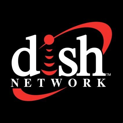 Dish Network - clip for dish network clipart clipart suggest
