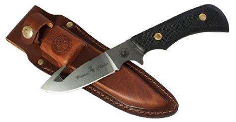 knives of alaska review knives of alaska