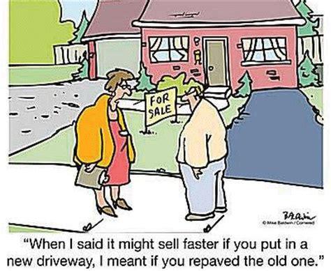 nicole charles associates real estate humor