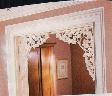 window curtain holders 25 best ideas about dress up corner on pinterest dress