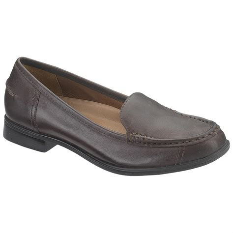 hush puppies womens shoes s hush puppies 174 blondelle shoes 283727 casual shoes at sportsman s guide