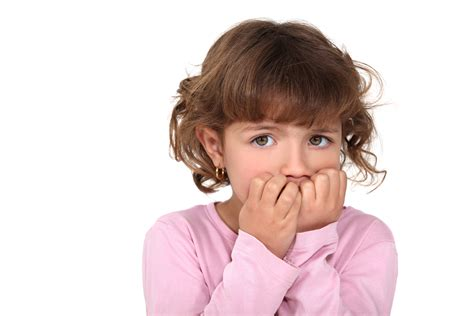 Worried kid anxiety face related keywords amp suggestions anxiety face