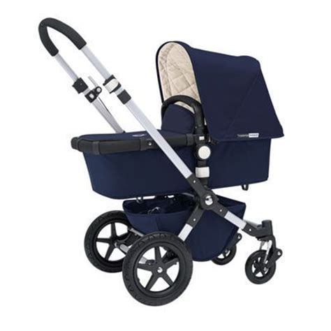 Sale Stroller Creative Baby Clasic Exclusive look what i just found on giggle pin your own finds for the chance to win giggle s ultimate