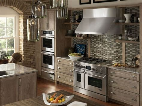 new trends in kitchen appliances kitchen 2014 kitchen appliance trends colors and design
