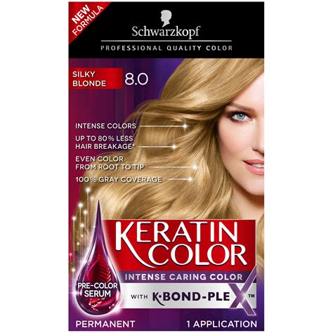 gentle hair color opal hair themes in accordance with gentle hair color