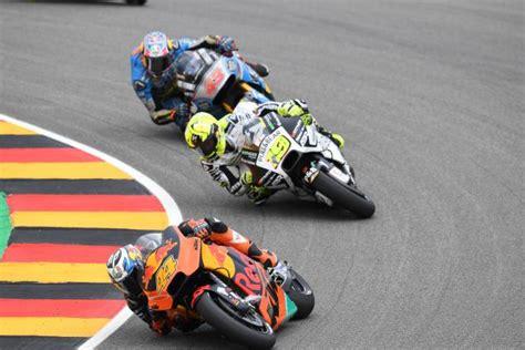 Motorrad Grand Prix Bertragung by Motogp Gopro Motorrad Grand Prix Deutschland Motogp