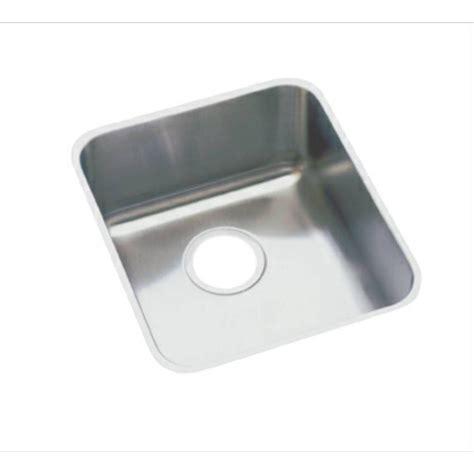 Kohler Undertone Undercounter Stainless Steel 16 In 16 Kitchen Sink