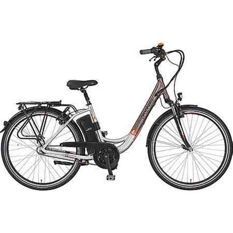 E Bike Kaufen by Fahrrad Kaufen 187 F 252 R Damen Herren Kinder Otto