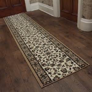 Beige Runner Rug Beige Runner Rug Carpet Runners Uk