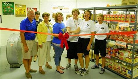 barb food mart serves hungry dekalb students and families