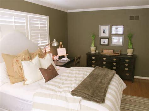 Low Budget Bedroom Makeover by Steffens Hobick Home Bedroom Makeover Diy