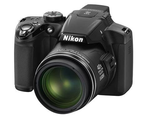 Kamera Nikon P510 the best shopping for you nikon coolpix p510 16 1 mp