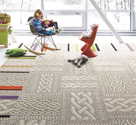 room carpet tiles is carpet a idea for rooms