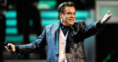 imagen de juan gabriel juan gabriel mexican music giant dead at 66 rolling stone