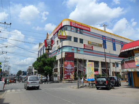 ace hardware samarinda square file samarinda central plaza jpg wikimedia commons