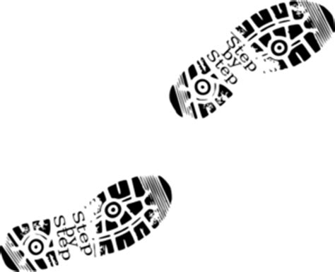walking shoes clipart   cliparts  images