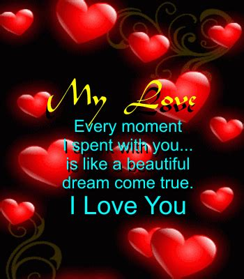imagenes i miss you my love my love gif find share on giphy